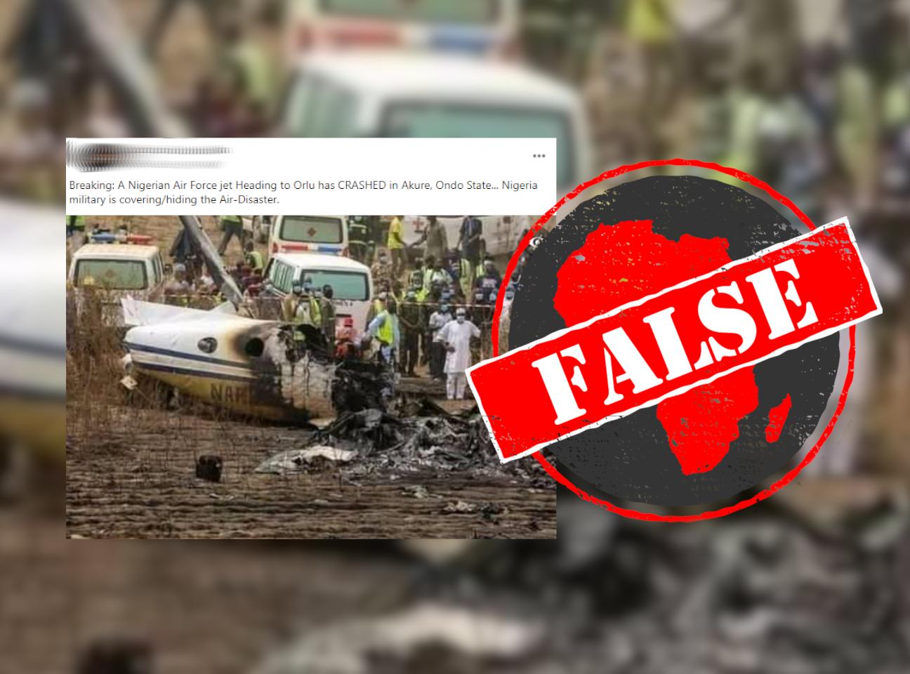 NigeriaArmy_False
