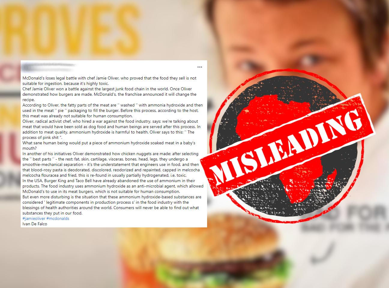 OliverMcdonalds_Misleading
