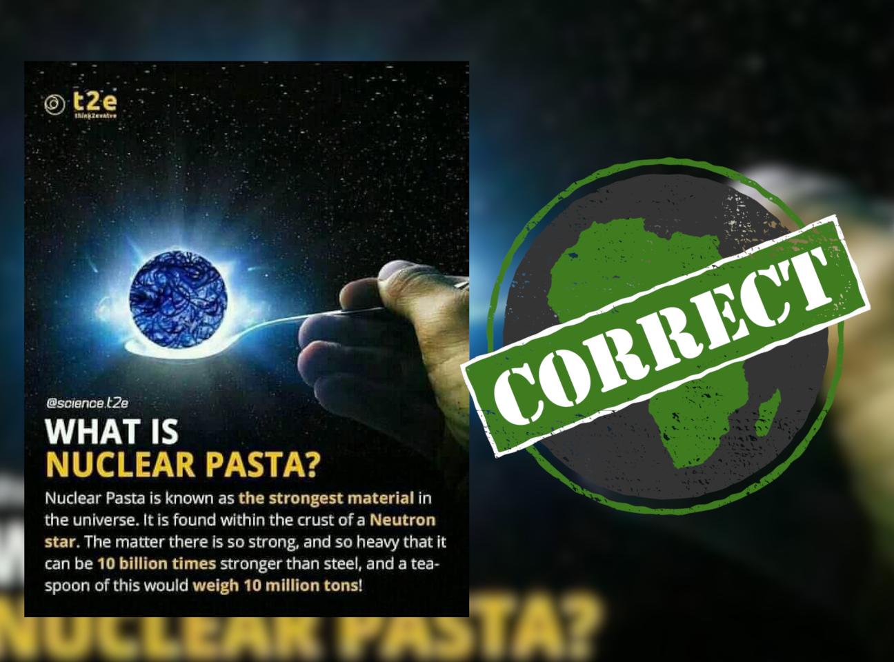 Pasta_correct