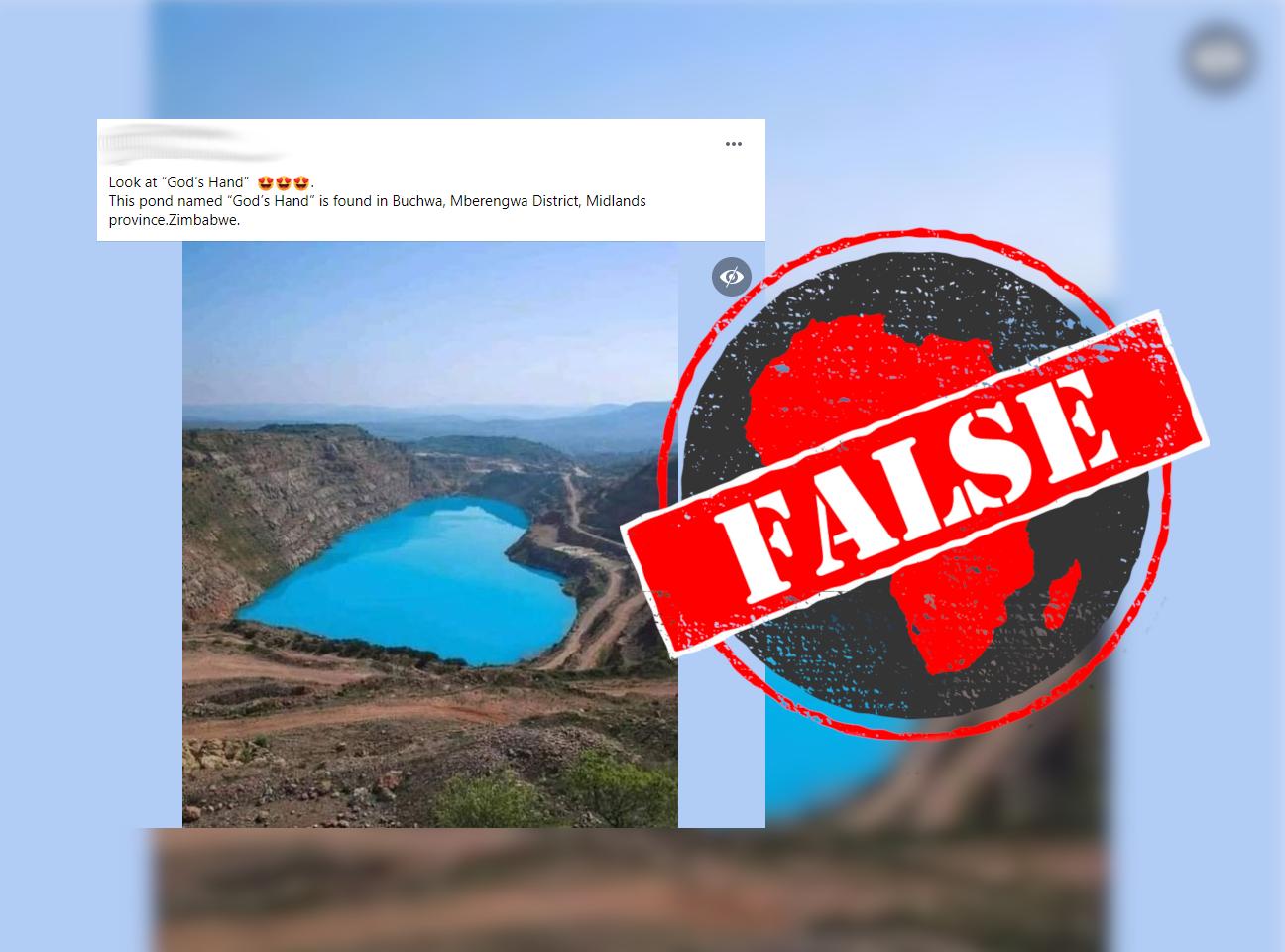 Pond_False
