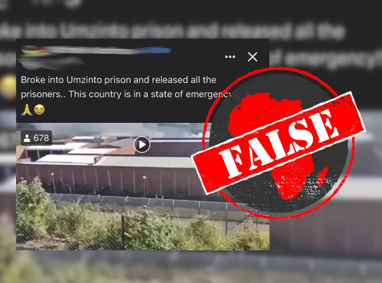 Prison_False