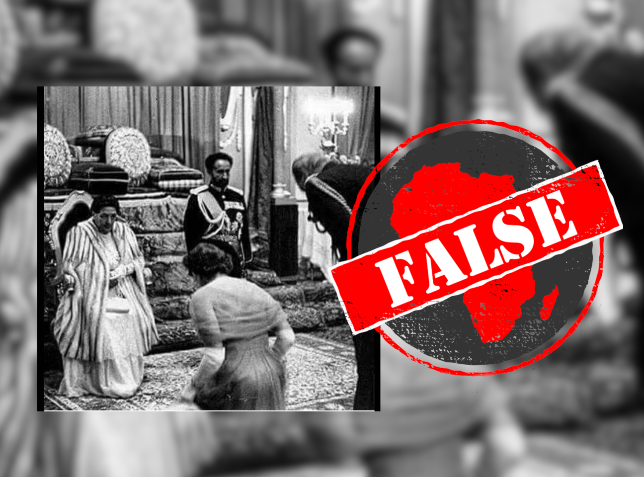Queen_False