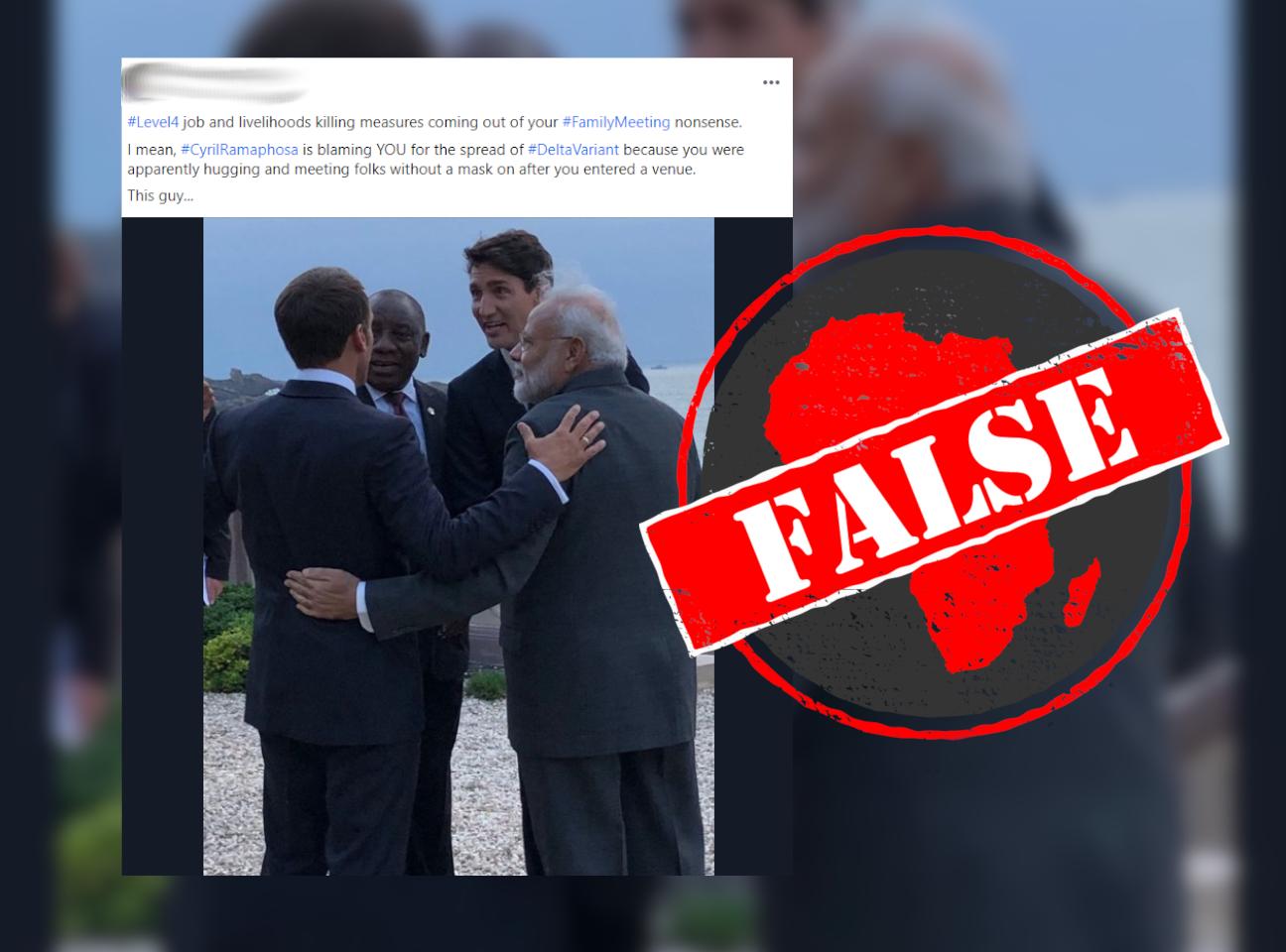 RamaphosaMask_False