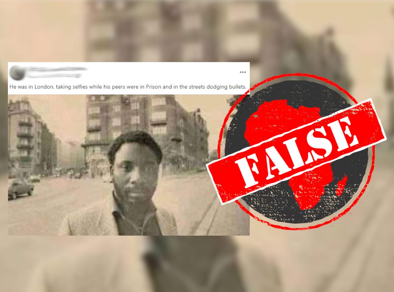 Ramaphosa_False