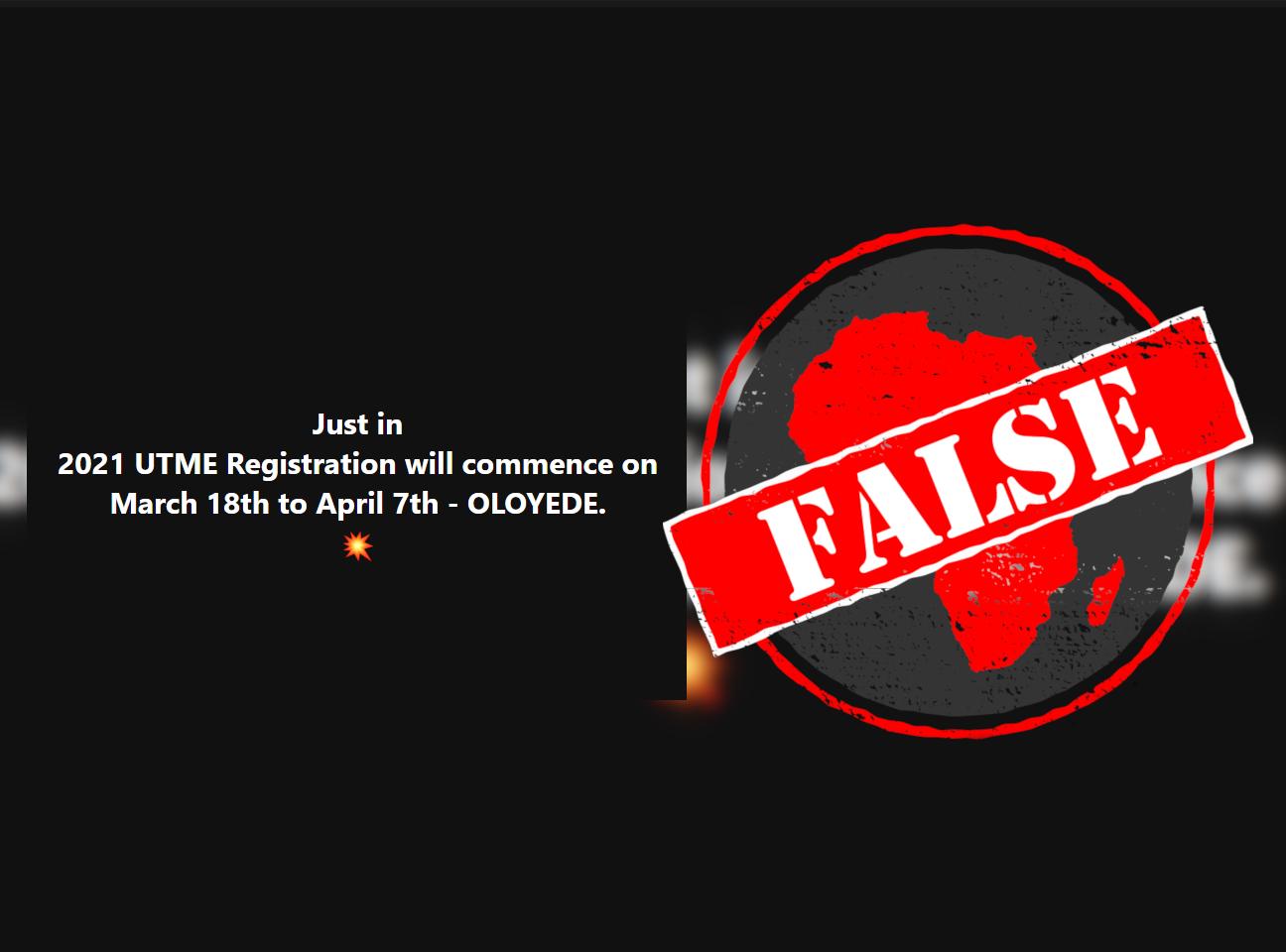 Registration_False