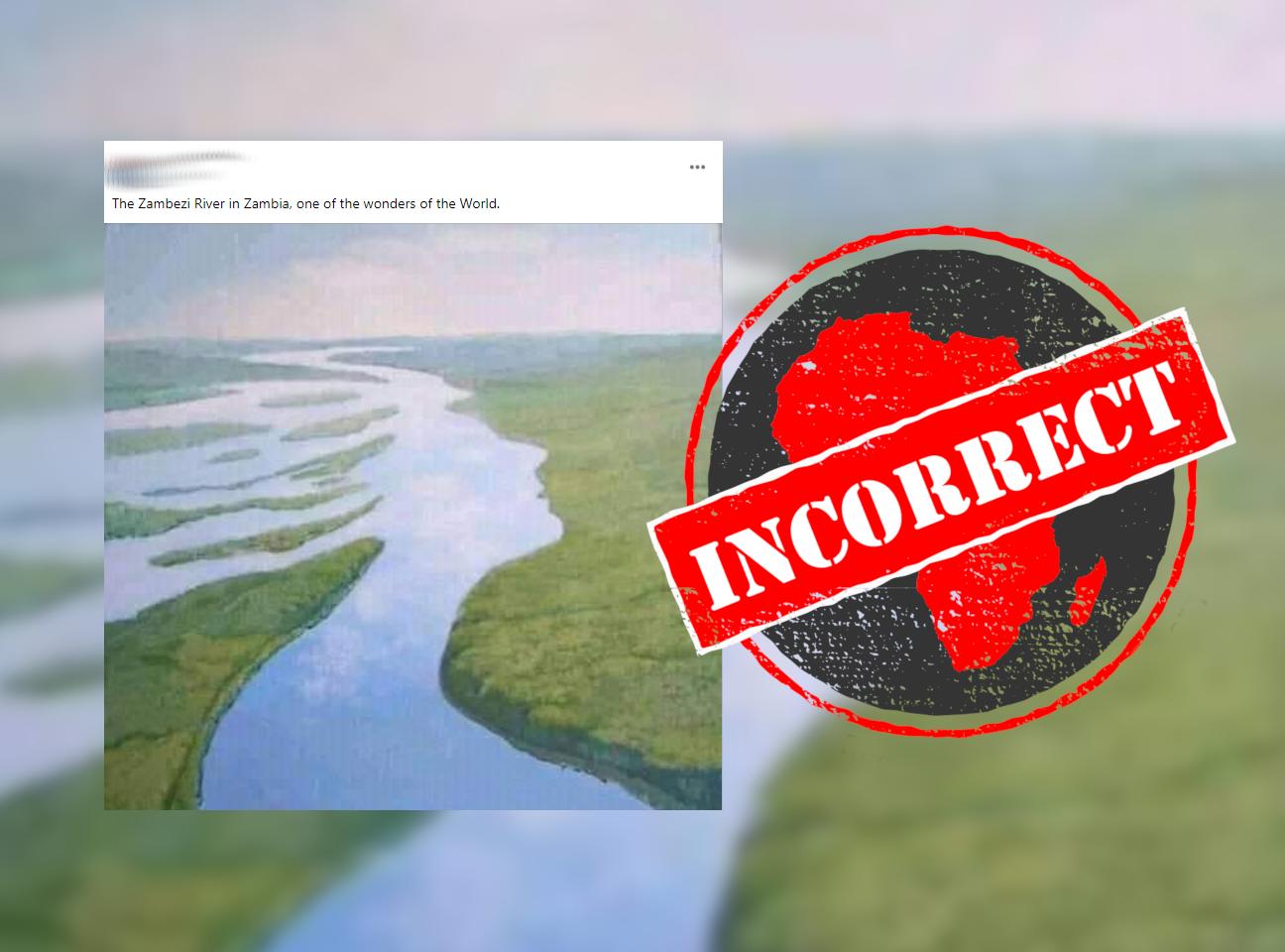 River_Incorrect