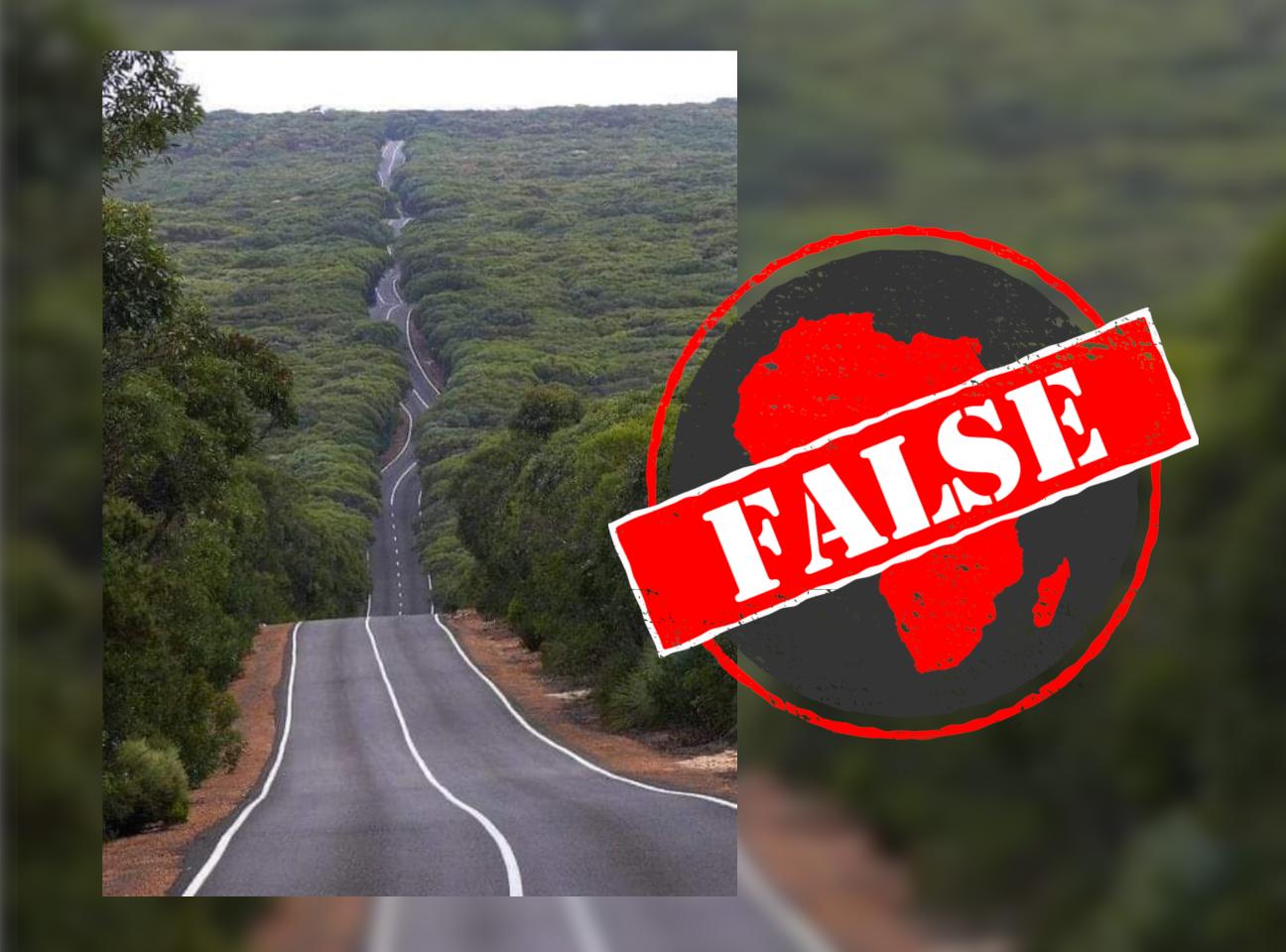 Road_false