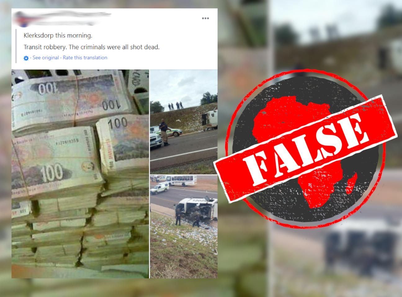 Robbery_False