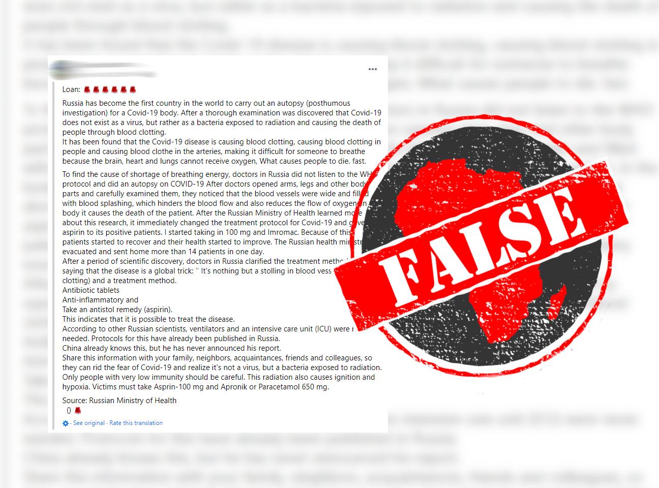 RussiaCovid_false