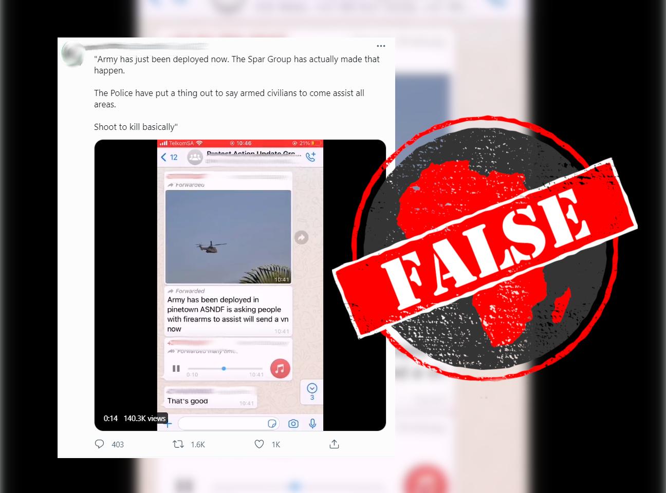 SAPSSHooting_False