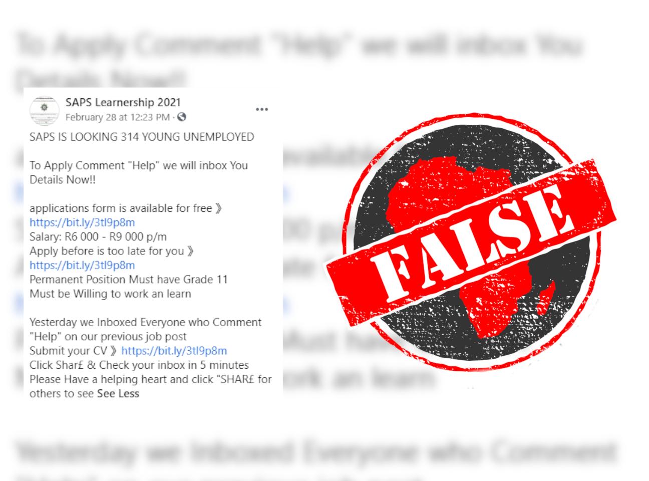 SAPS_False