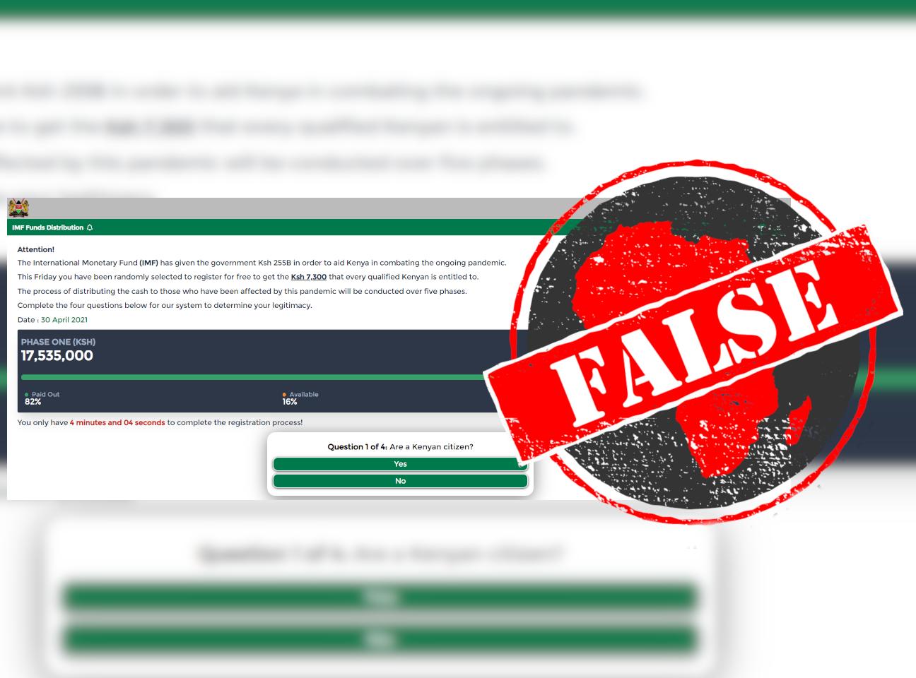 Scam_False