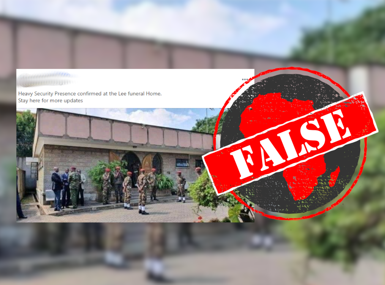 Security_False