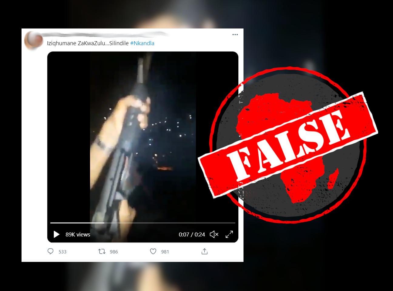 Shooting_False