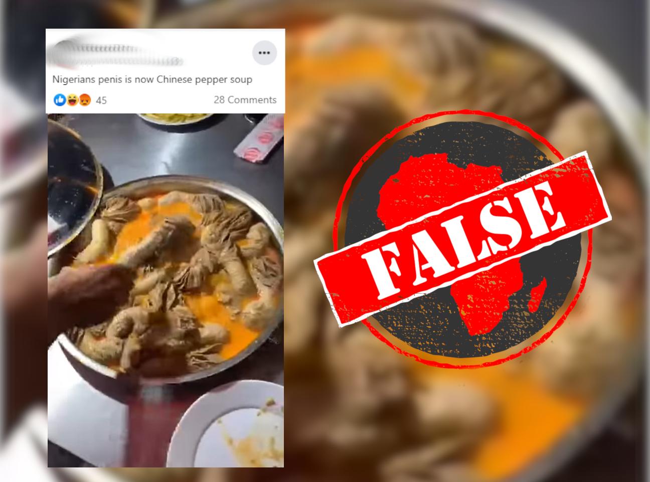 Soup_False