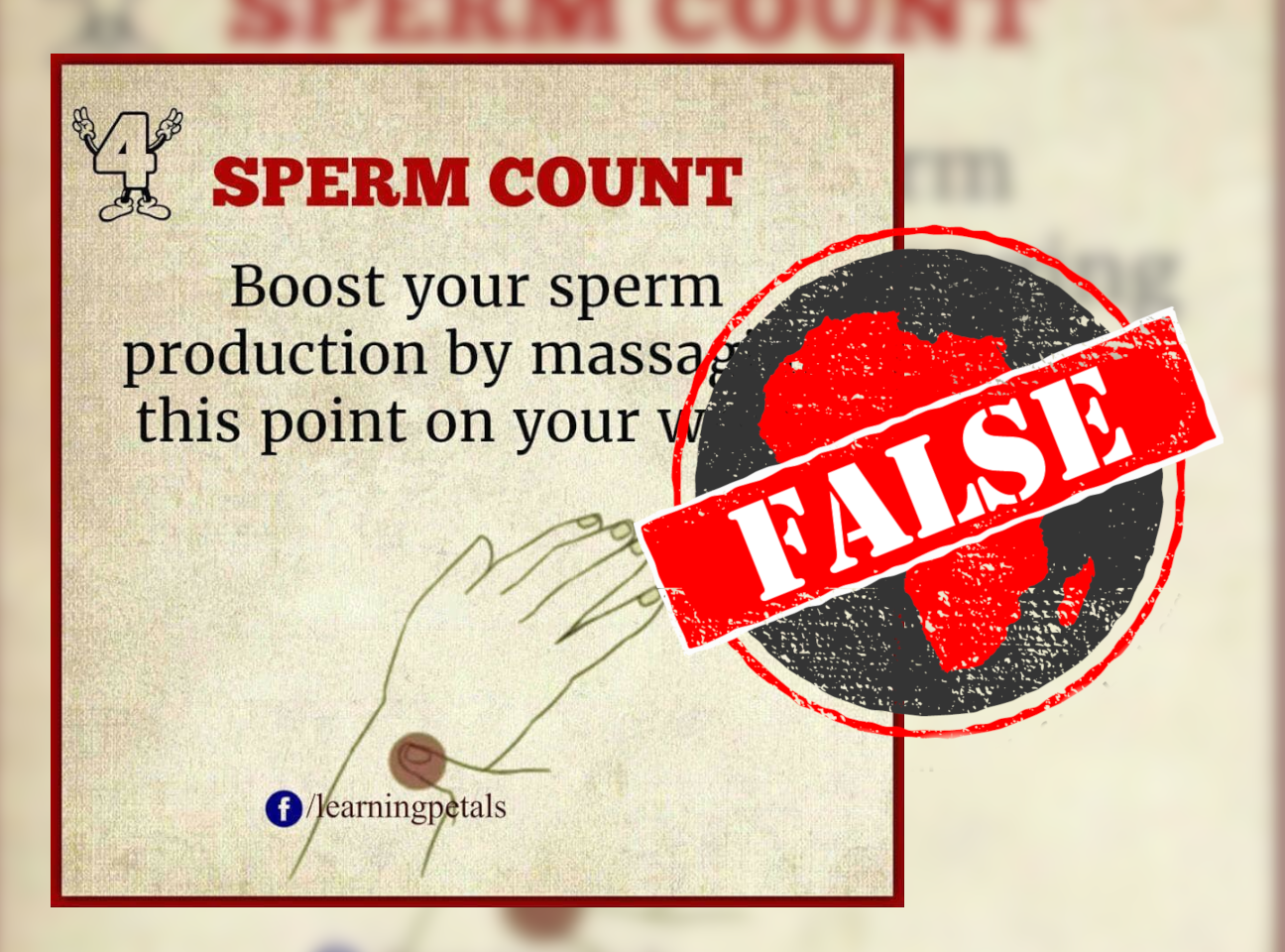 SpermCount_False