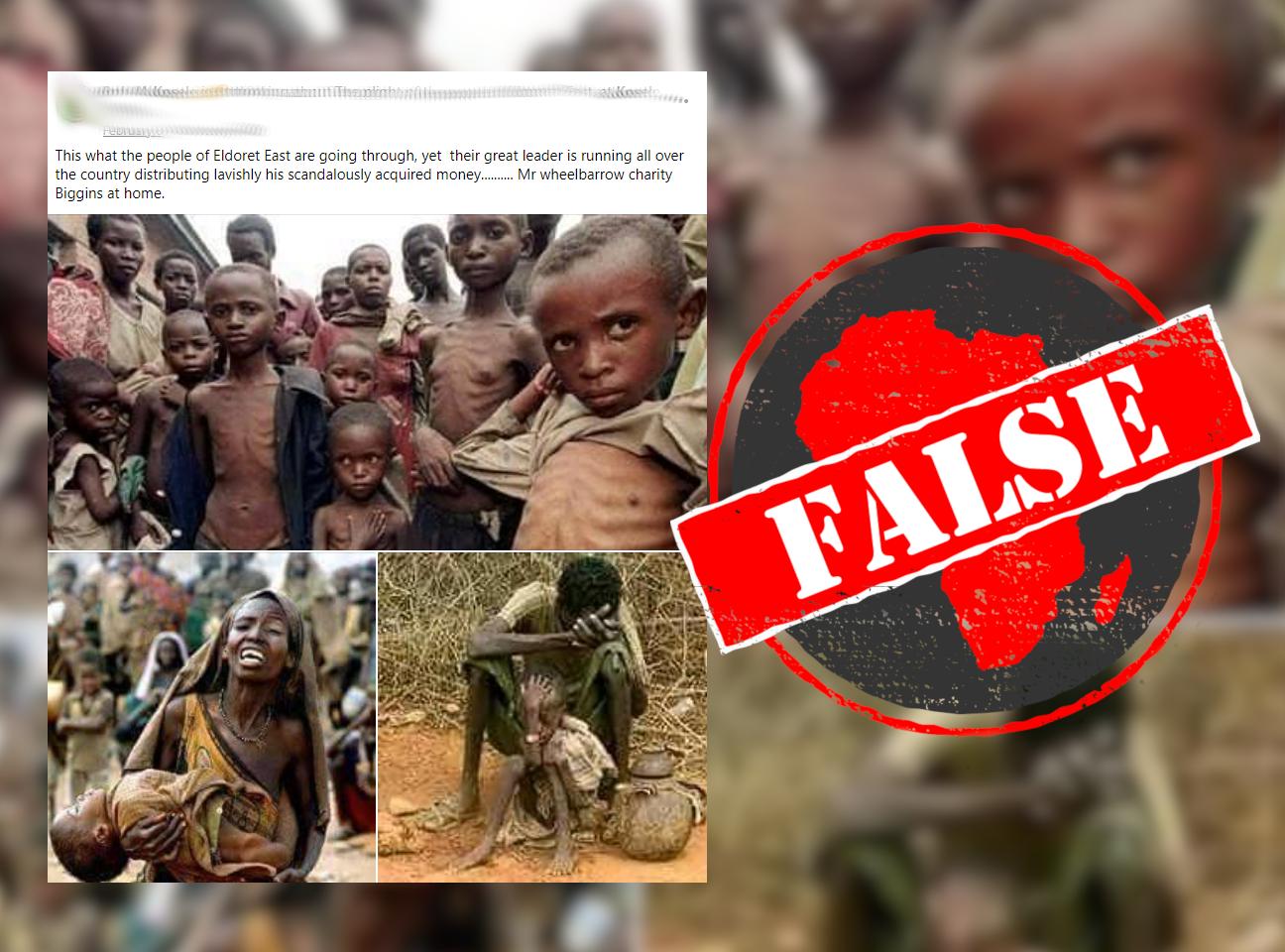 Starving_False