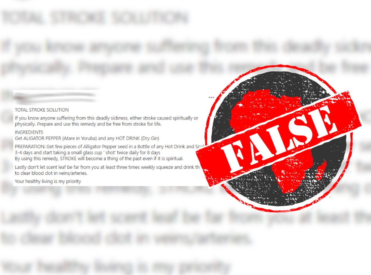 Stroke_False