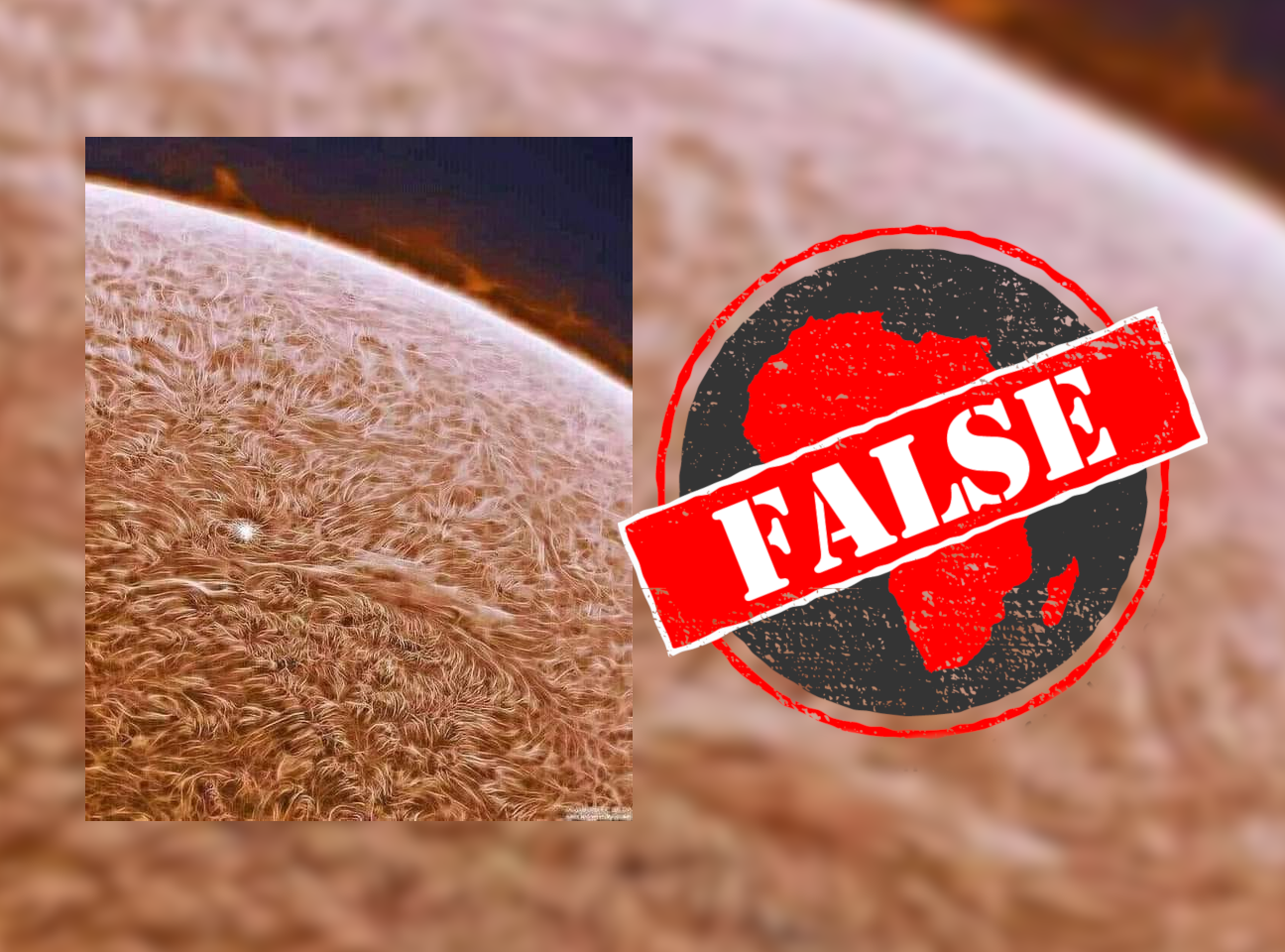 Sun_False