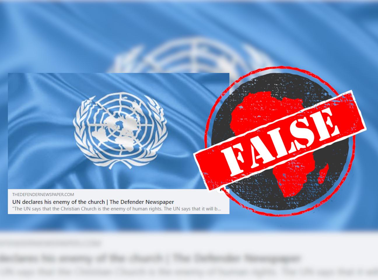 UN_False