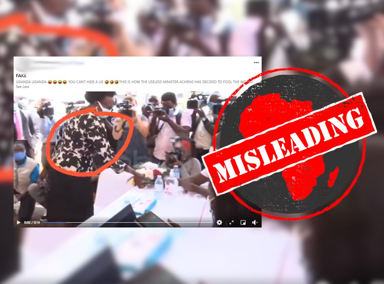 Uganda_Misleading