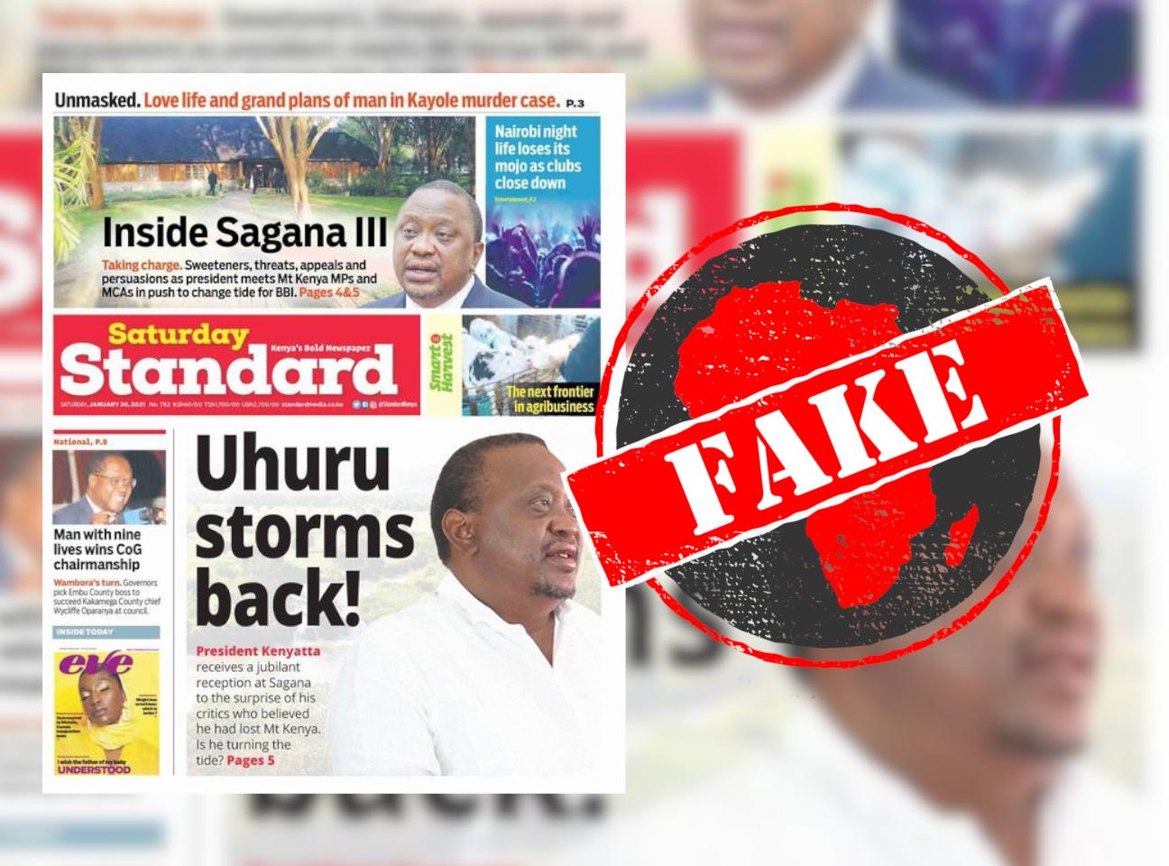Uhuru_Fake