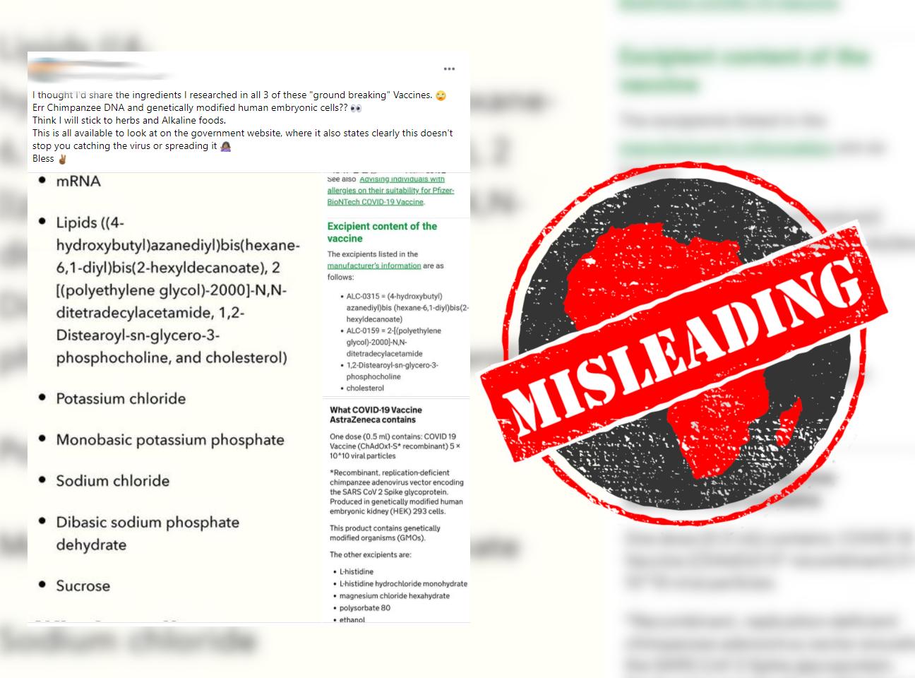 Vaccine_Misleading