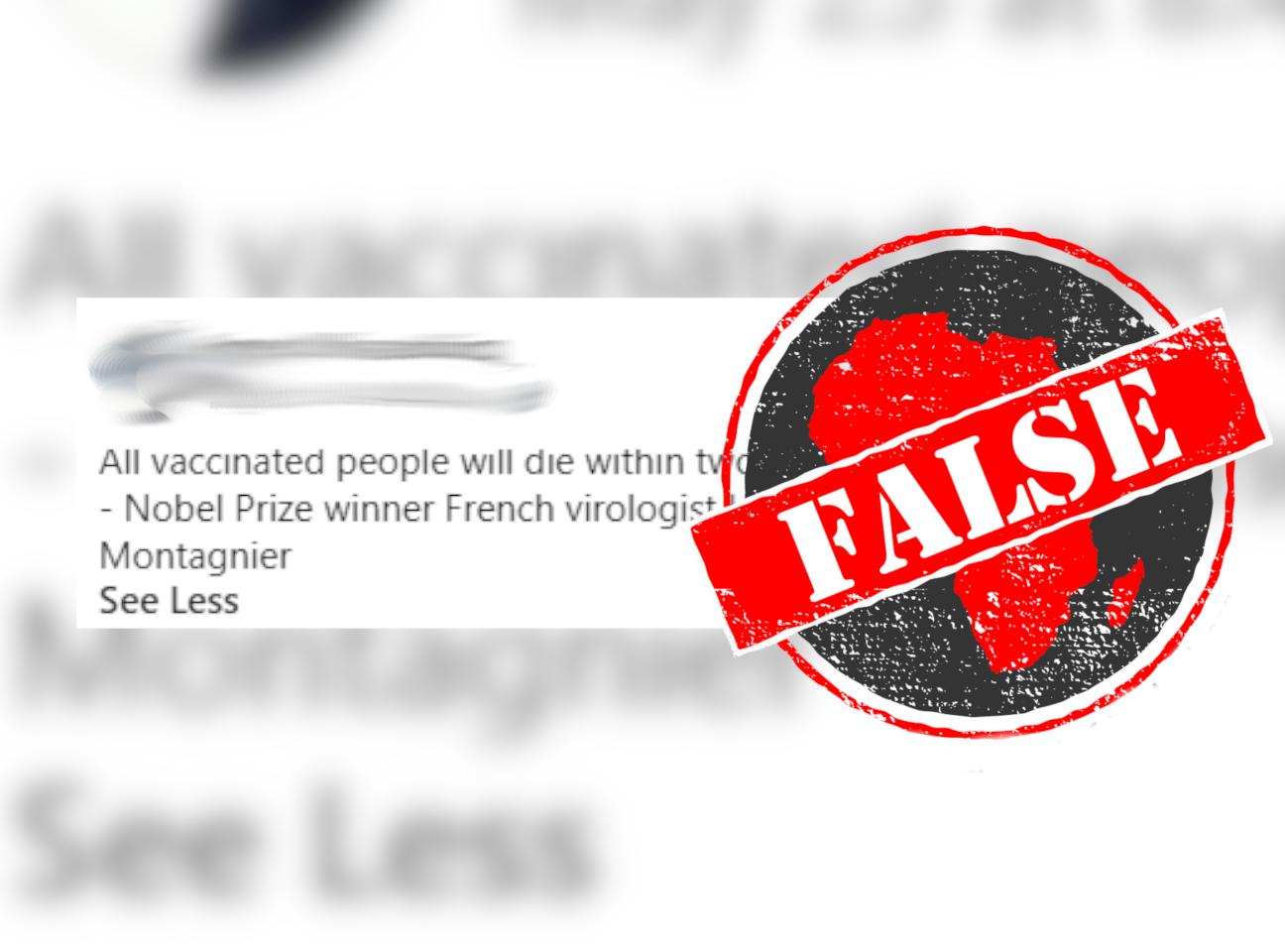 Vaccine_false
