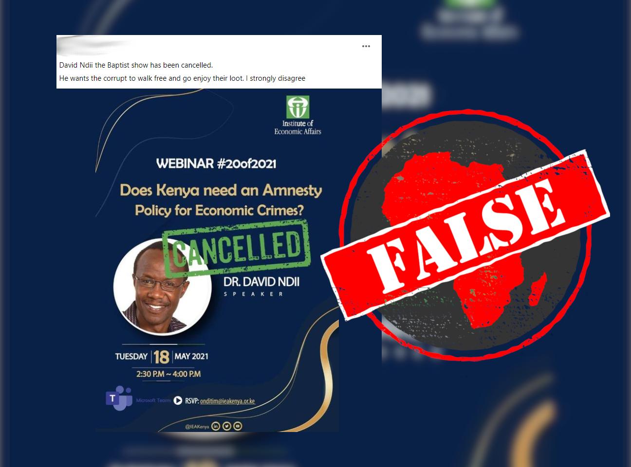 Webinar_False