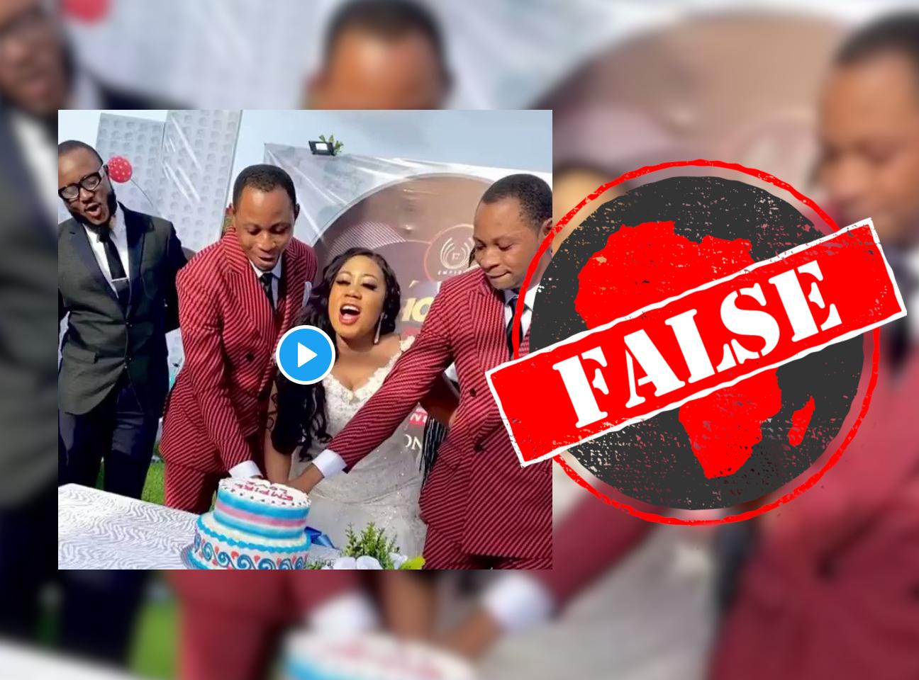 Wedding_False