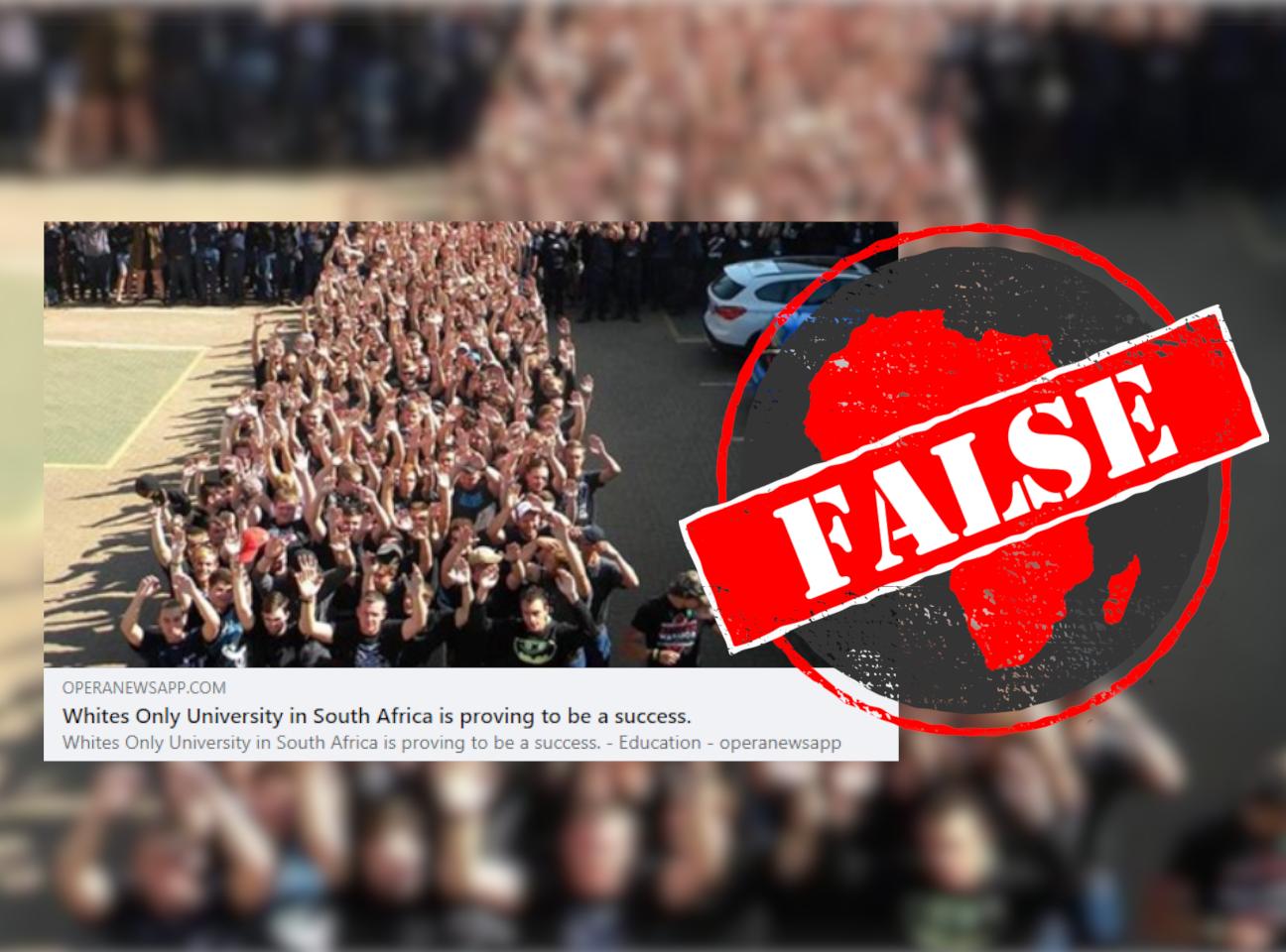White_Uni_False