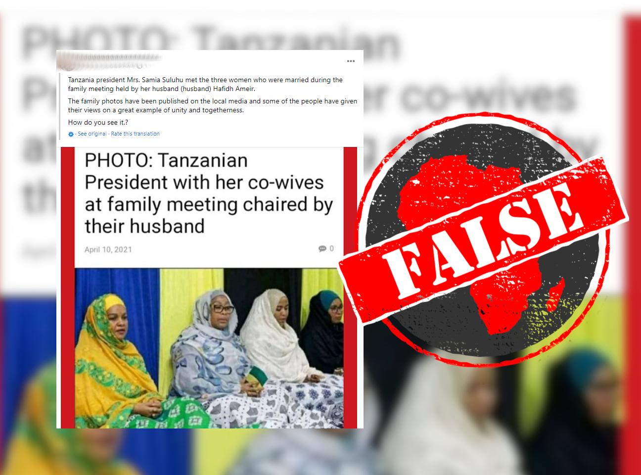 Wives_False