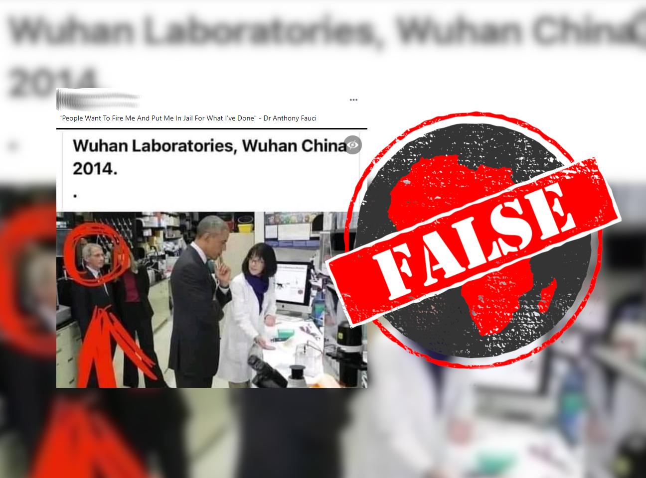 Wuhan_False