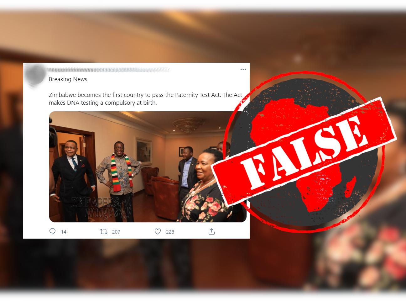 Zimbabwe_False