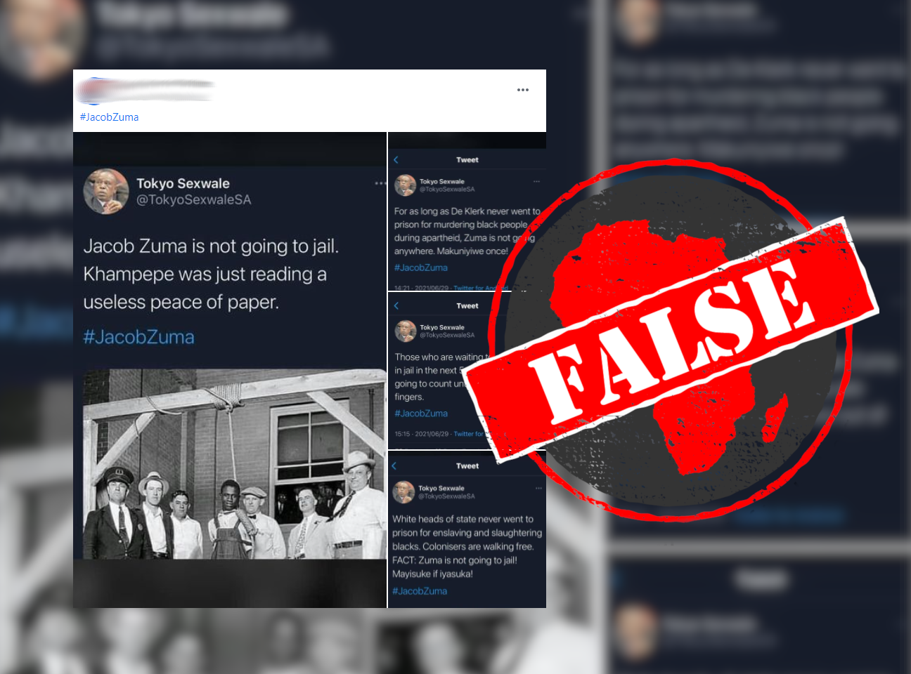 ZumaClaims_False