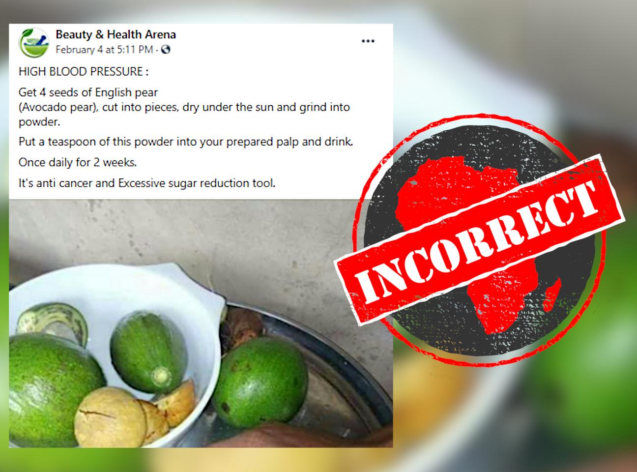 avocado_incorrect