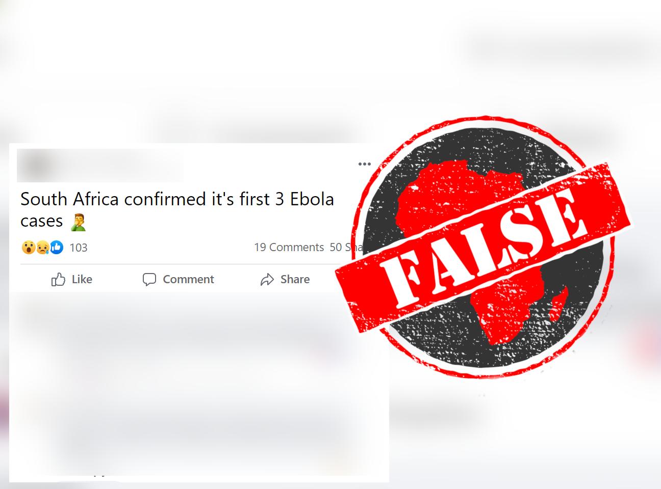 ebola_false