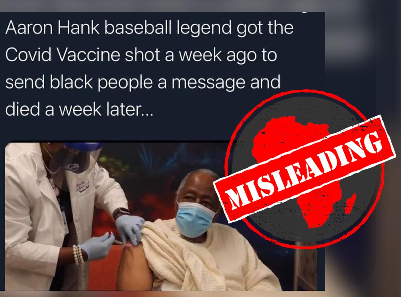 hank_misleading