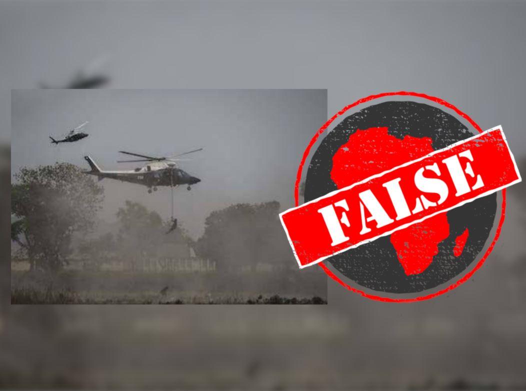 helicopter_false