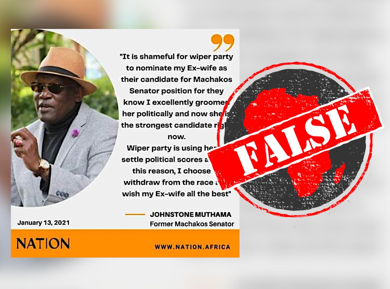 jonstone_false