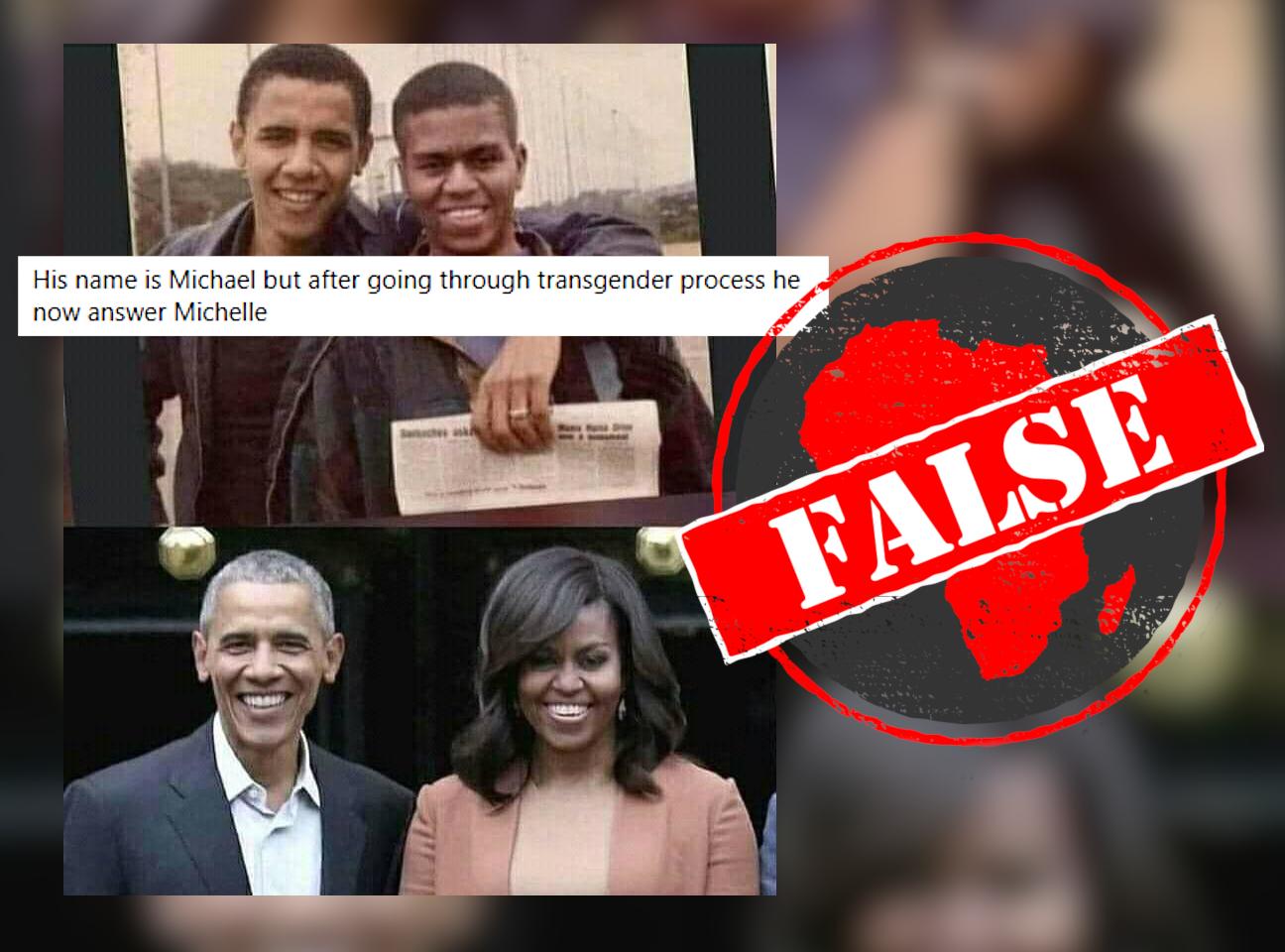 michelle_false