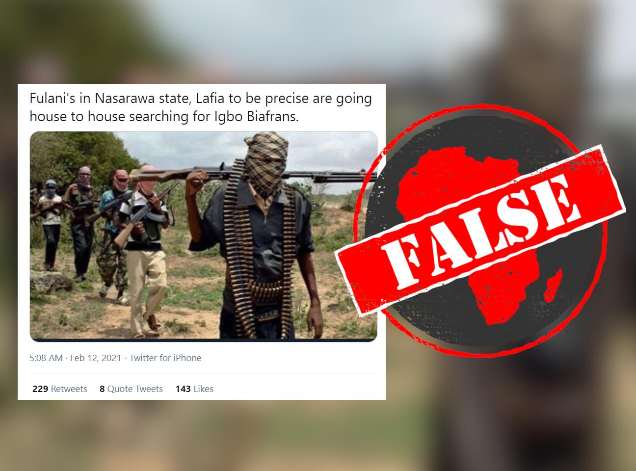 militia_false