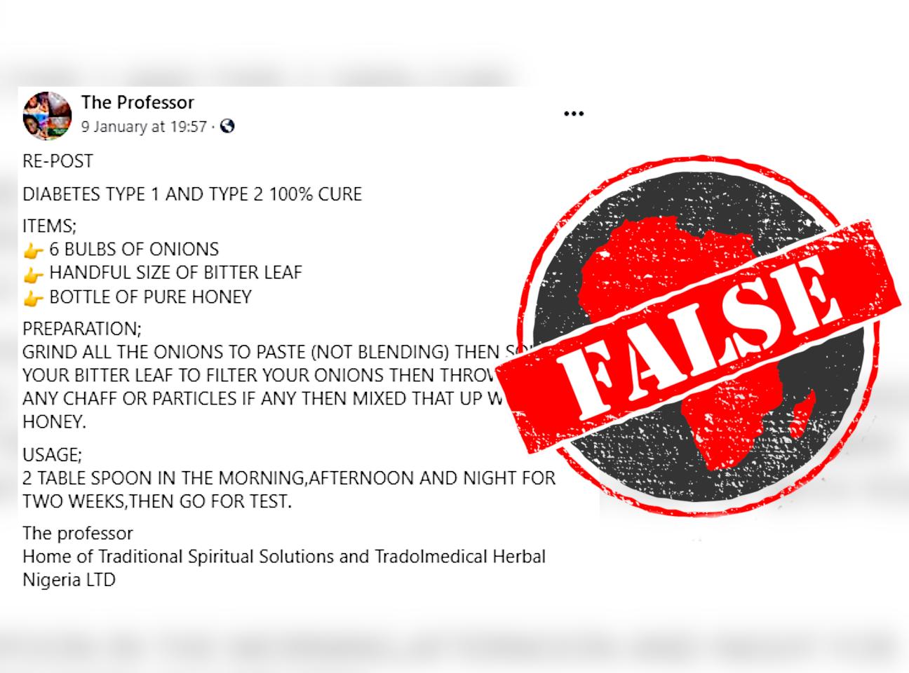 prof_false