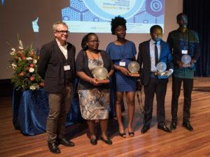 Winner 2017