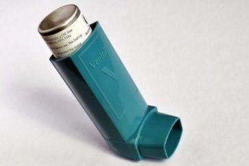 Il y a différentes formes de traitement, tous les asthmatiques ne prennent pas les mêmes médicaments. Photo Pixabay.