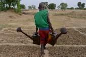 L'emploi des jeunes, un défi pour les dirigeants africains. Photo AFP
