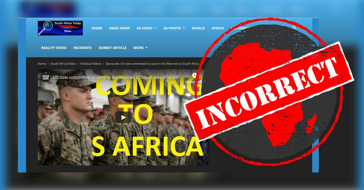 africacheck.org