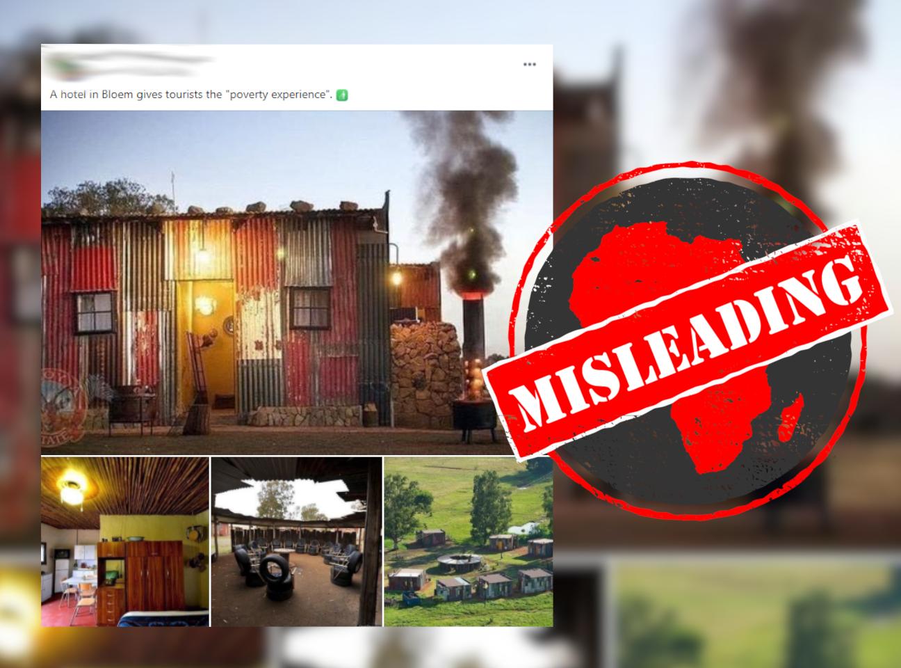 Shantytown_Misleading