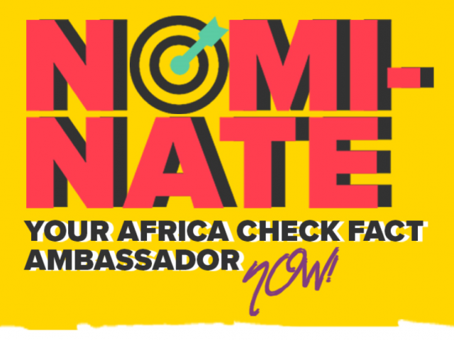 nominate graphic
