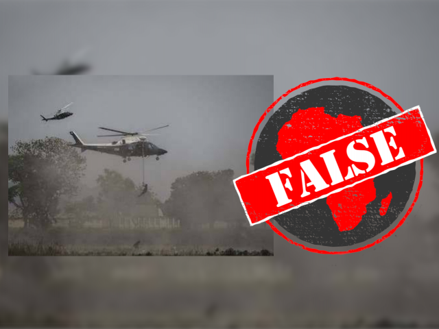 Helicopter_False